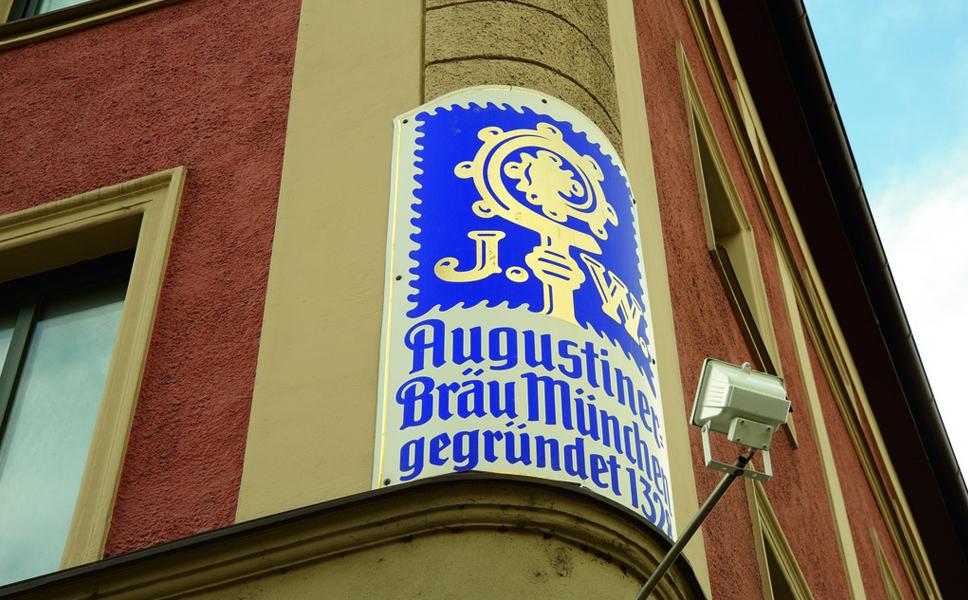Augustiner_968.jpg