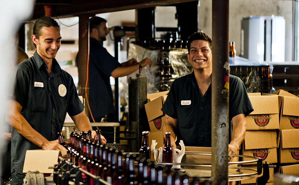 florida_beer_3.jpg