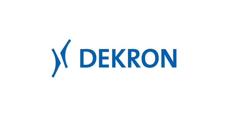 Dekron_Logo_Basic_blue_RGB_pi-800x410.png
