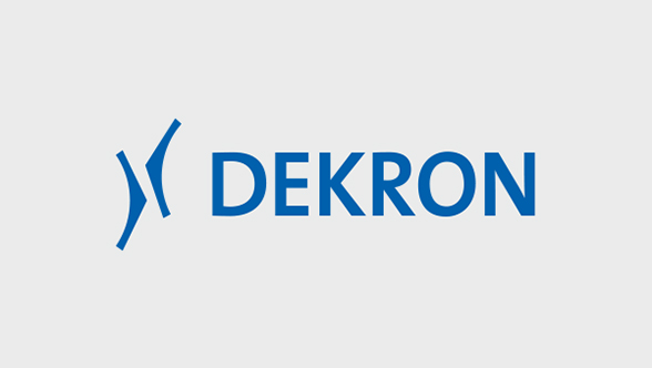 dekron-logo-588x332.jpg