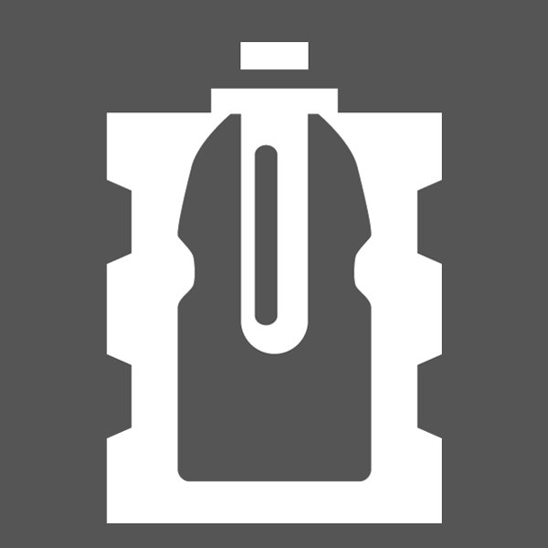 pictogram-IC_0016_Blow_moulder_600.png