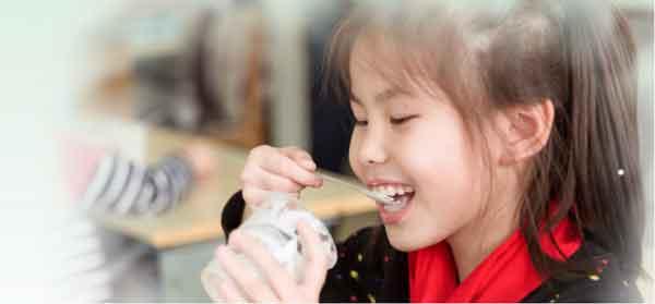 BIOFACH CHINA 2020中国有机展